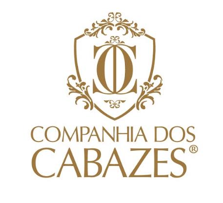 Companhia dos Cabazes – A loja online com os melhores cabazes de Portugal