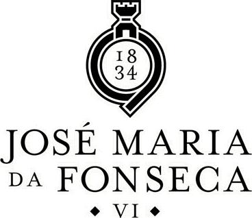 Logo JMF